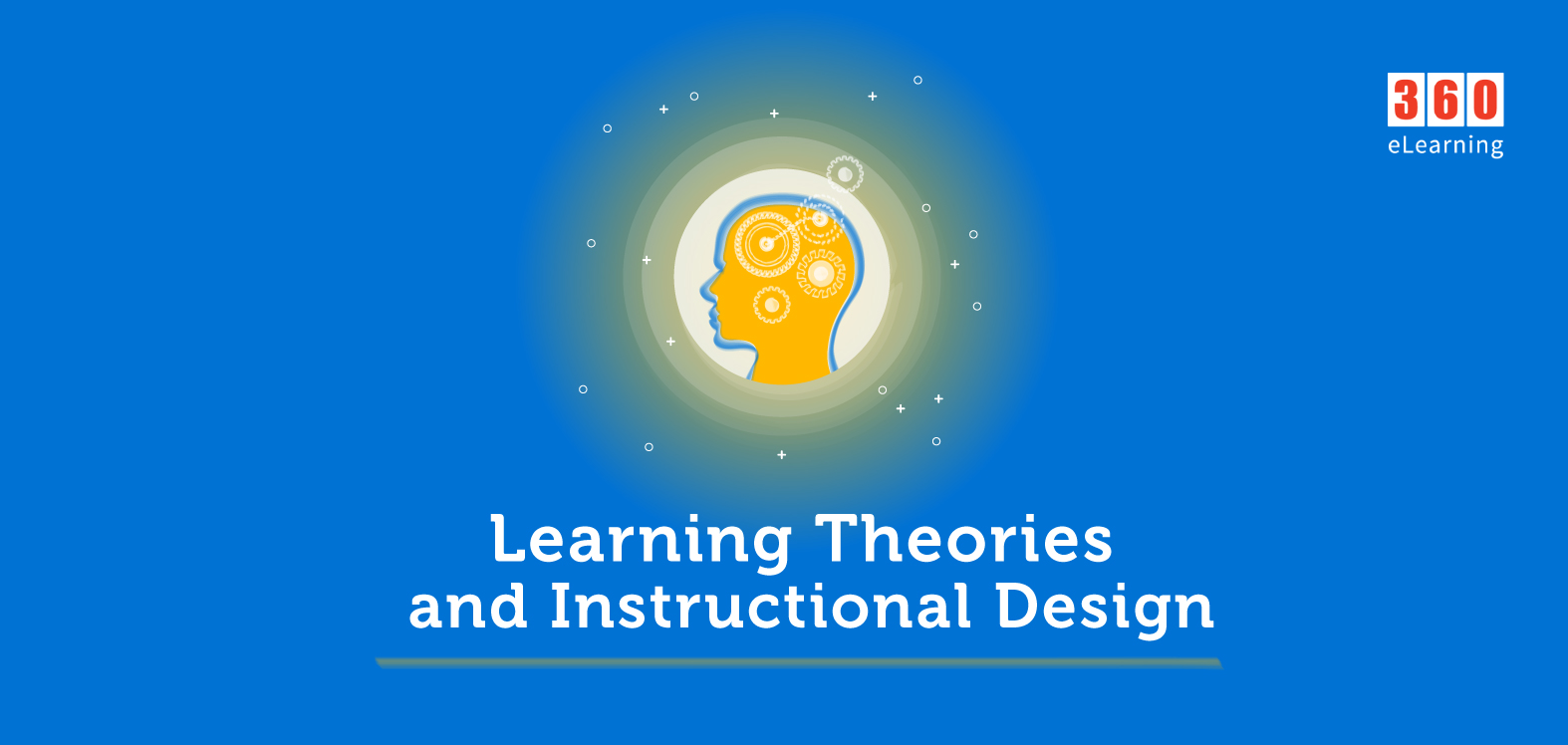 Learning Theories And Instructional Design 360elearning Blog